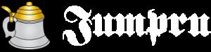 jumpru-logo-ksivuille