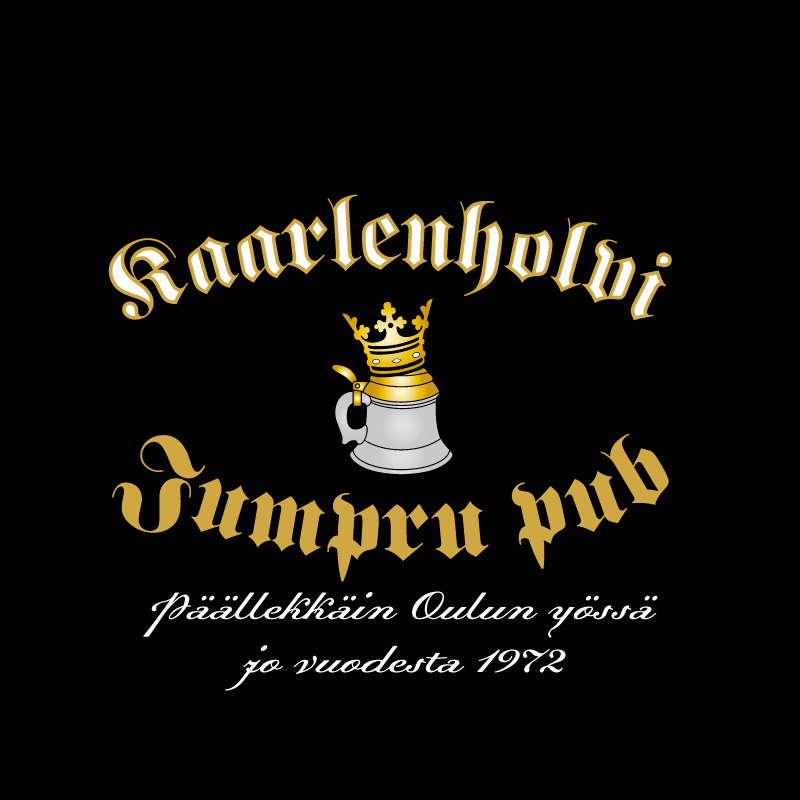 Kaarle Oulu